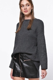People Outfitter Lure Me Top - Side cropped