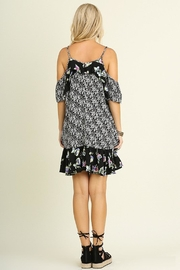 People Outfitter Melt Heart Dress - Side cropped