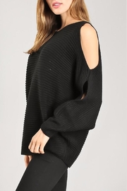 People Outfitter Now'n Ever Sweater - Side cropped