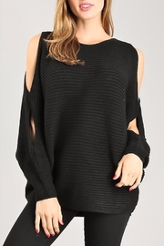 People Outfitter Now'n Ever Sweater - Front cropped