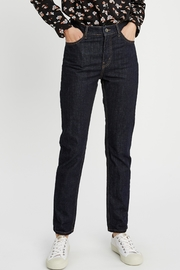 People Tree Slim Fit Jean - Product Mini Image