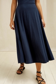 People Tree Tyra Dress - Side cropped