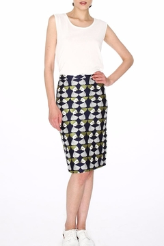Shoptiques Product: Lilah Skirt