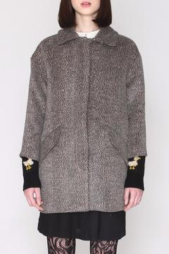 Shoptiques Product: Yasmina Coat