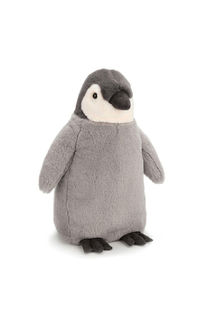 Jellycat Percy Penguin - Product List Image