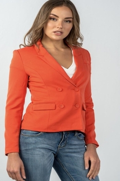 Moon Collection Perfect Blazer - Product List Image