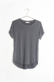 Mod Ref Perfect Everyday Top - Other
