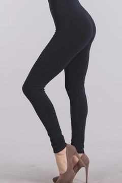 M. Rena Perfect Fit Leggings - Product List Image