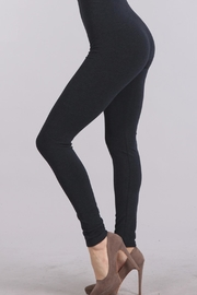 M. Rena Perfect Fit Leggings - Product Mini Image