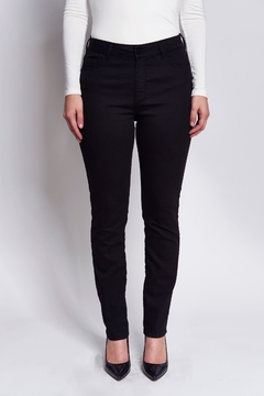 B&K moda Perfect Fit Pants - Product List Image
