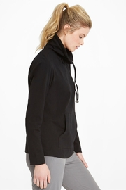 Nic+Zoe Perfect Knit Top - Front full body