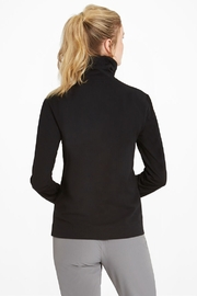 Nic+Zoe Perfect Knit Top - Side cropped