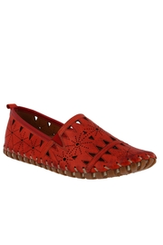 Spring Footwear Perfect Little Slip-On - Product Mini Image