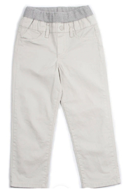Egg  by Susan Lazar Perfect Pant - Front cropped