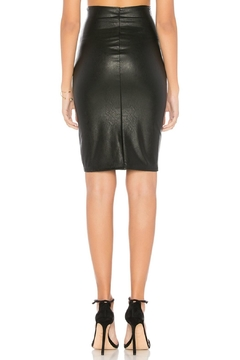 Commando Perfect Pencil Skirt - Alternate List Image
