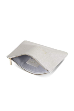 Katie Loxton Perfect Pouch Beautiful Daughter - Alternate List Image