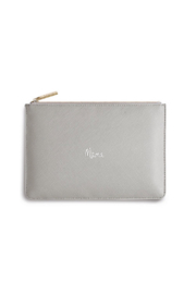 Katie Loxton Perfect Pouch Mama - Front cropped