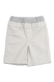 Egg  by Susan Lazar Perfect Short - Front cropped