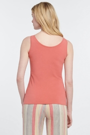 Nic + Zoe perfect tank - Front full body