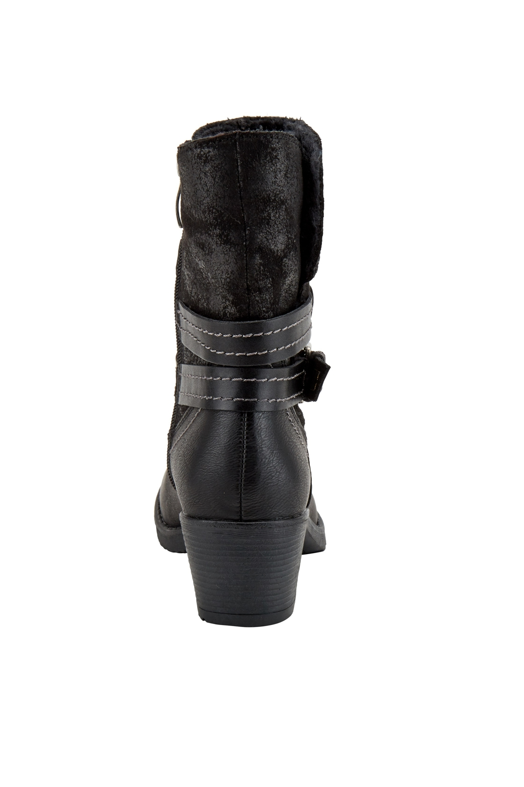 Spring Footwear Perfect Winter Boots - Main Image