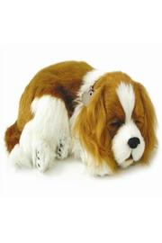 Perfect Petzzz Sleeping King Charles - Product Mini Image