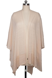 Saachi Perfectly Luxe Wrap - Other