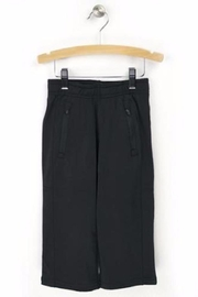 Wes and Willy Performance Sweat Pants - Front cropped