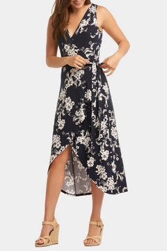 df4119fe77bc3b New Jersey boutiques – shop in dress boutiques in New Jersey on ...
