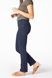 JAG Peri Straight Jeans - Side cropped