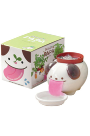Noted Co Peropon Papa Garden - Product Mini Image