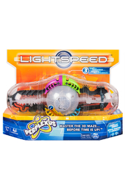 Spin Master Perplexus Light Speed Game - Product Mini Image