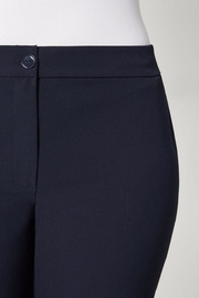 Persona by Marina Rinaldi Modern Cloth Pants - Side cropped
