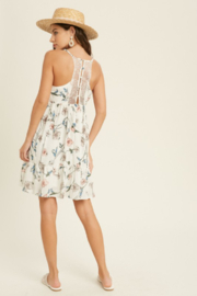 Wishlist Petals Dress - Other