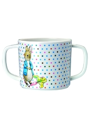 Peter Rabbit Cup - Product Mini Image