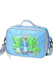 Peter Rabbit Lunch Bag - Product Mini Image