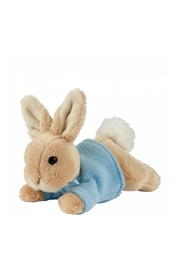 Peter Rabbit Lying Peter Small - Product Mini Image