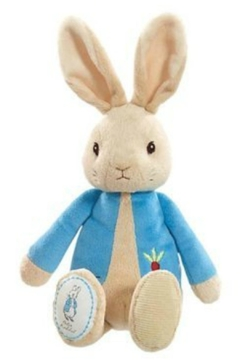 Peter Rabbit My First Peter - Product List Image