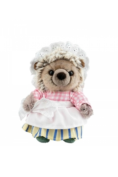 Peter Rabbit Tiggy Winkle Small - Product List Image