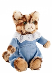 Peter Rabbit Tom Kitten Small - Product Mini Image