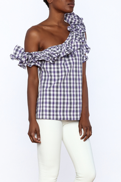 Shoptiques Product: Arabella Shirt