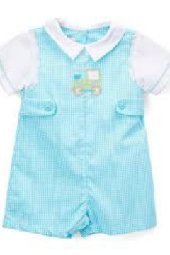 Shoptiques Product: Train Shortall