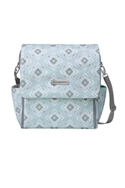 Petunia Pickle Bottom Diaper Bag Backpack - Front cropped
