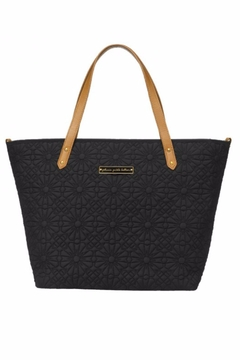 Shoptiques Product: Downtown Tote Bedford-Ave