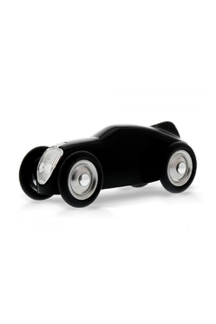 PlayForever Peugeot Art Toy - Product List Image