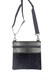 Haute Shore Bags Peyton Crossbody Bag - Product Mini Image