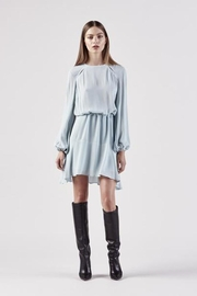 Pfeiffer Lorenzo Long Sleeve Dress - Product Mini Image