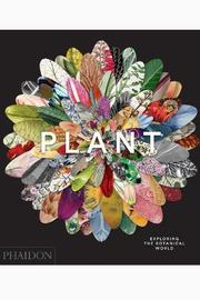 Shoptiques Product: Plant Book