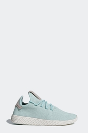 adidas Pharrell Williams Shoes - Front cropped