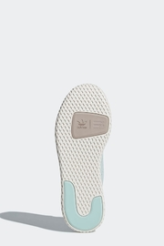 adidas Pharrell Williams Shoes - Other