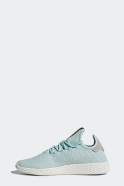 adidas Pharrell Williams Shoes - Product Mini Image